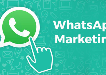 How to do WhatsApp Marketing in 2020? – Definitive Guide