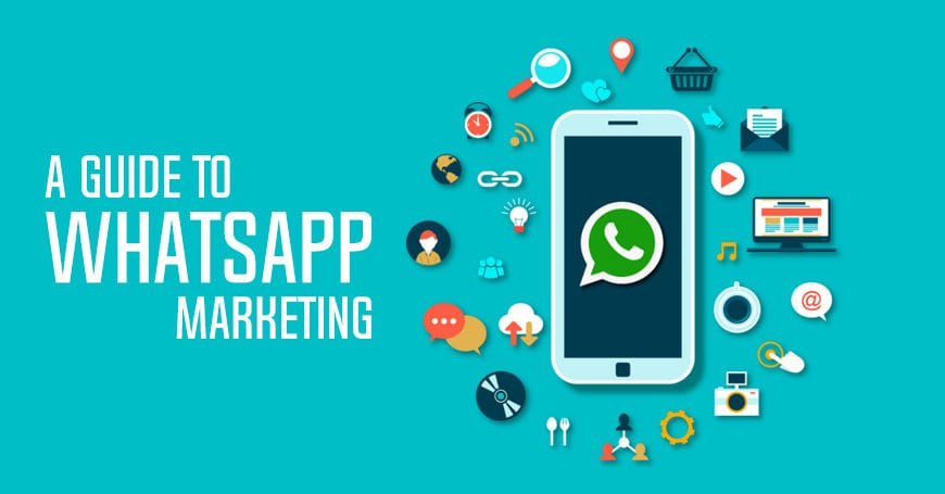 whatsapp-marketing-guide