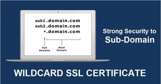 wildcard-ssl-certificate