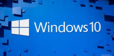 Which is the Best Windows 10 Partition Software?