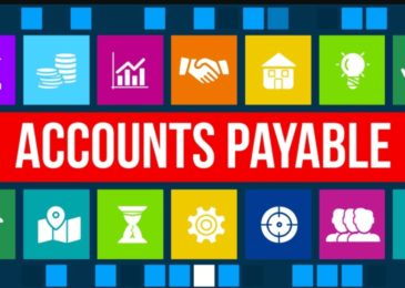 5 Questions to Ask Before Automating Accounts Payable Practices