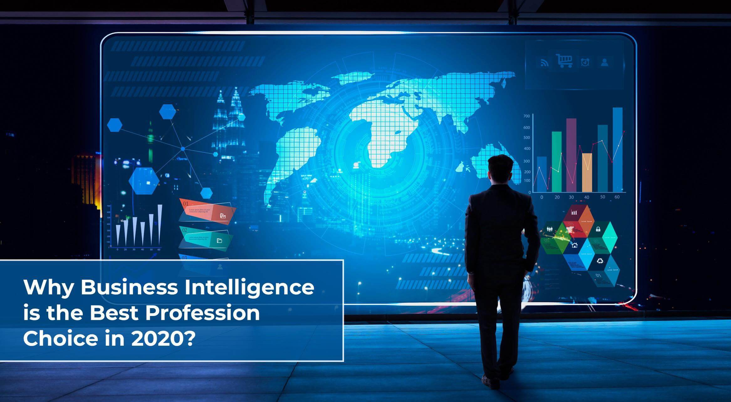 business-intelligence-future-2020