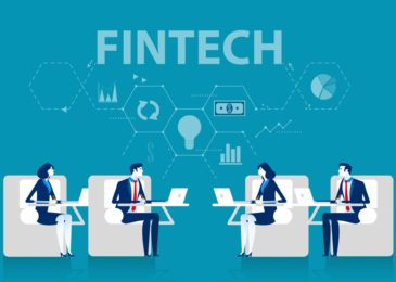 How Fintech Application Development Will Transform Finance Industry?