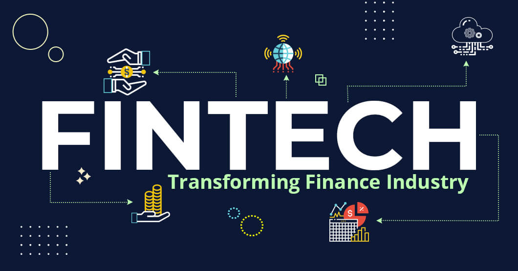 fintech-application-development