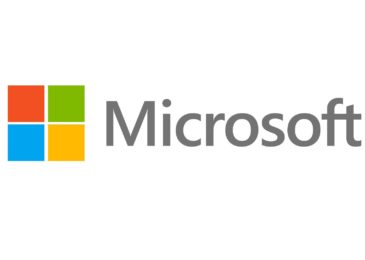 Reasons Why MSBI Microsoft Business Intelligence is the Ultimate Tool?