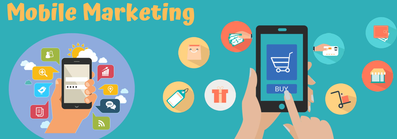 mobile-marketing-in-2020
