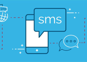 What are the 10 SMS Marketing Mistakes and How to Avoid Them?