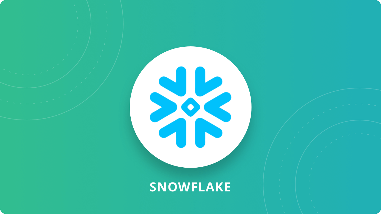 snowflake-cloud-data-platform