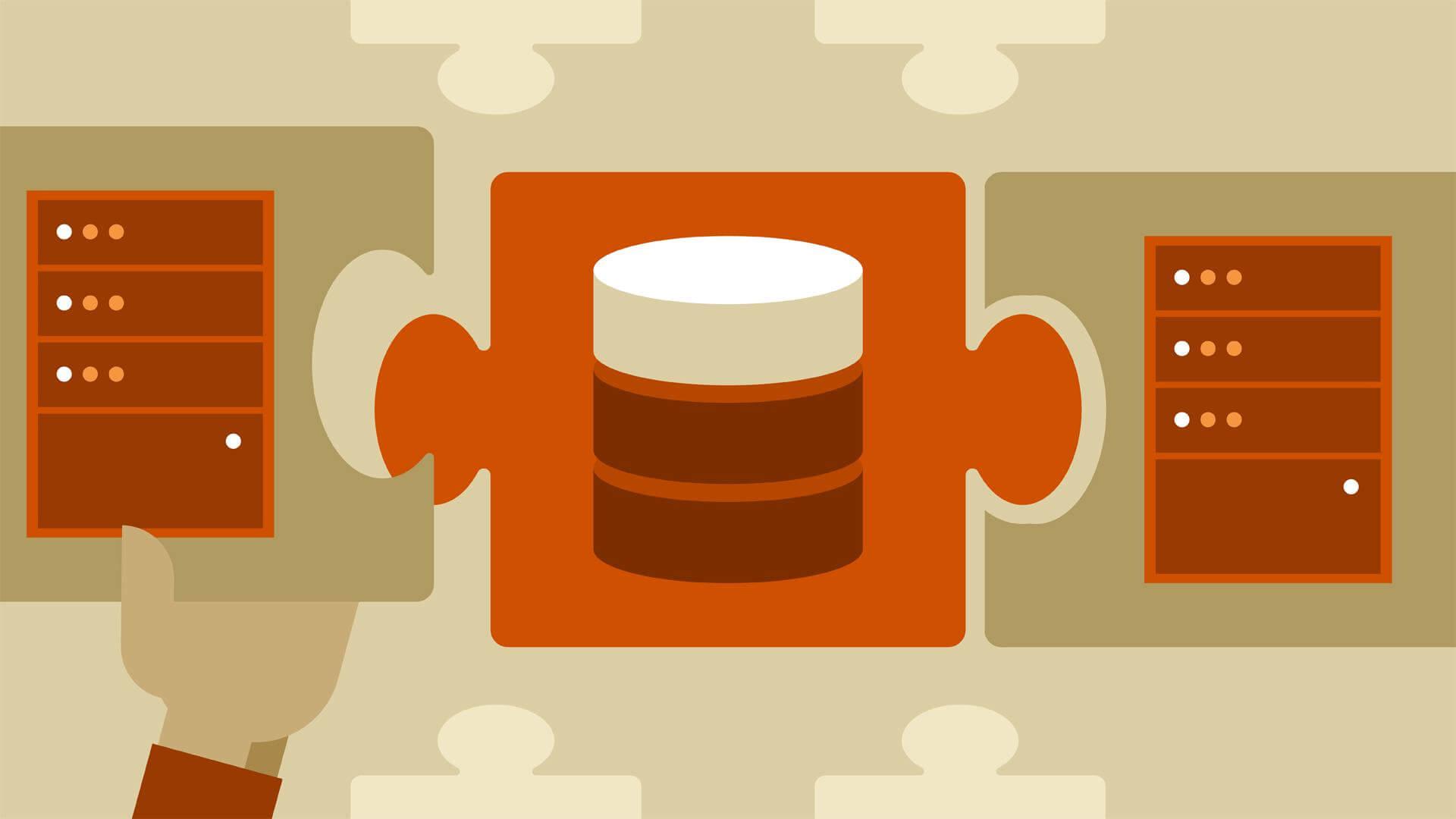 sql-server-integration-services