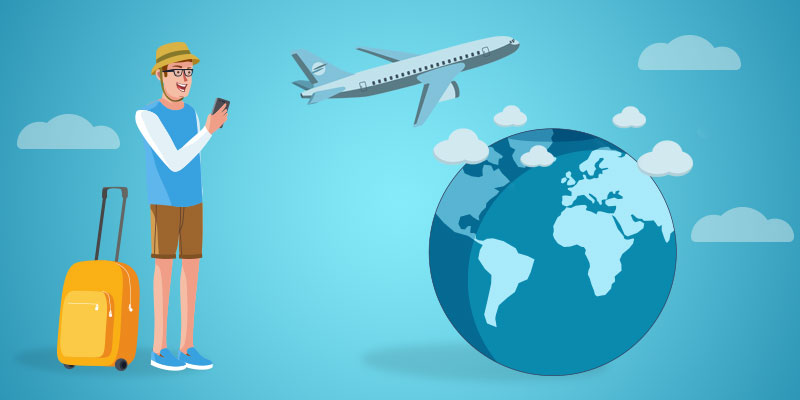 travel-expense-reporting-app