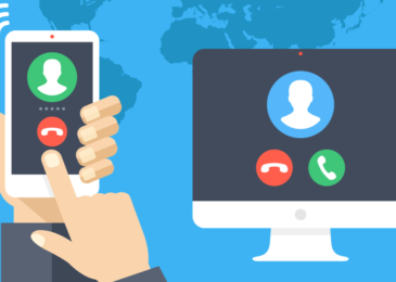 What are the most commonly asked questions about VoIP?