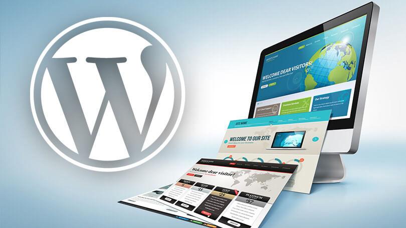 wordpress-webdesign-trends-2020