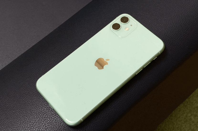 Apple iPhone 11 Review, Price, Tech Specifications & Features