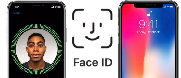 apple-iPhone-11-face-id