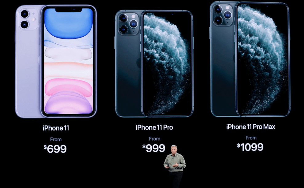 apple-iPhone-11-prices