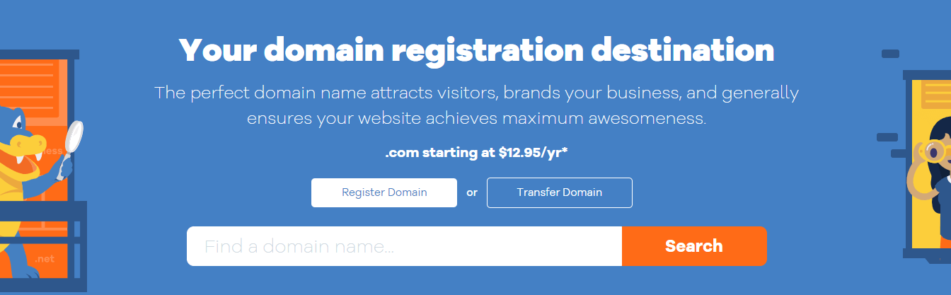 domain-registration-hostgator