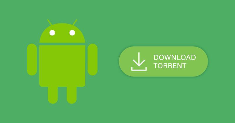 download-torrent