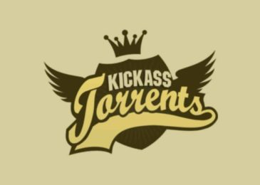 Top 25 Most Popular Torrent Sites With Mirrors in 2020