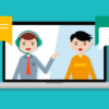 Why Live Chat is Important for Customer Support in 2020?