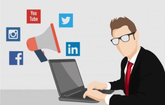social-media-marketing-survey-responses
