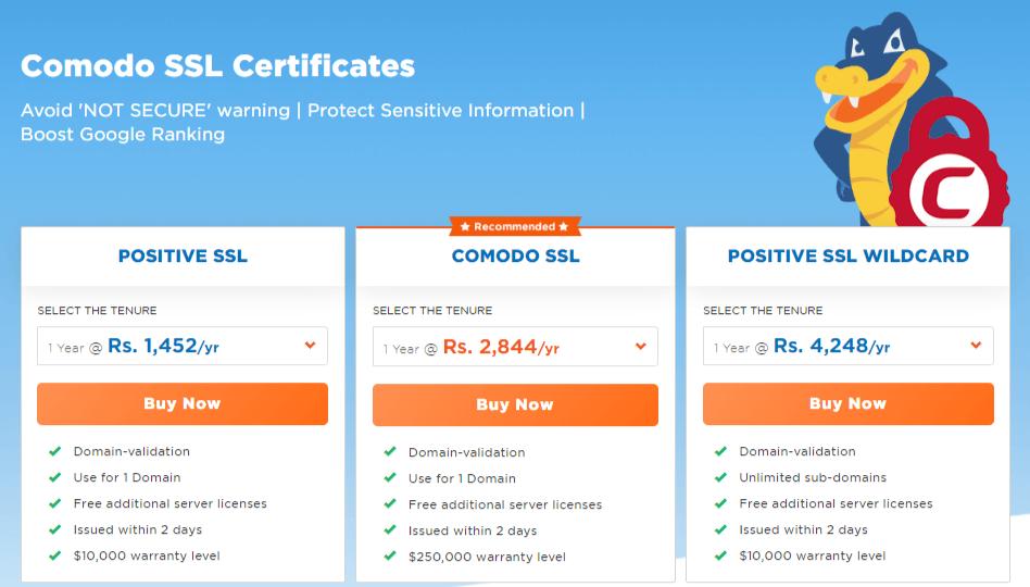 ssl-certificate-hostgator