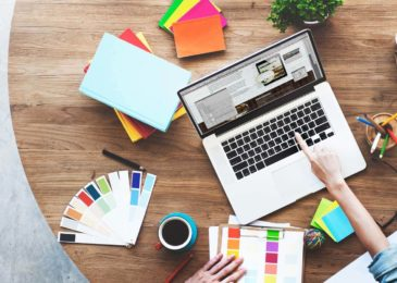 10 Reasons Good User Experience Is Essential in Web Design