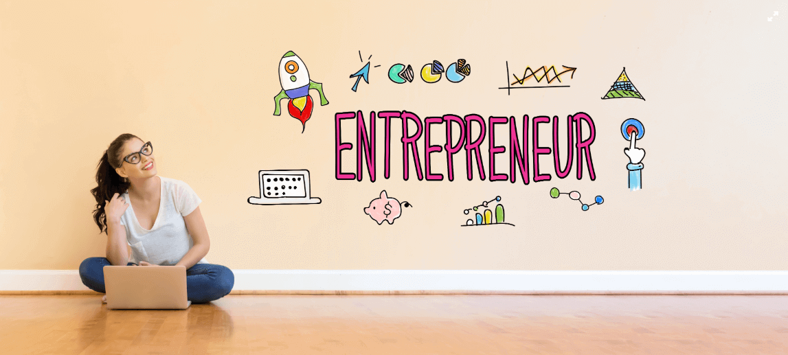 guide-for-entrepreneurs