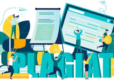 Best & Free Plagiarism Checker Tool Online