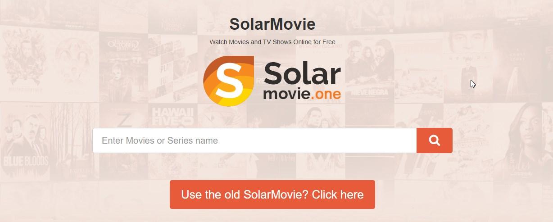 solar-movies