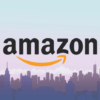 7 Critical Steps to Selling Your Amazon Business for Nice Profit