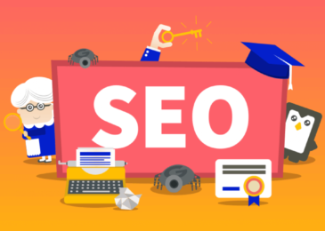 What are the 8 Methods To Boost Sales By Using SEO?