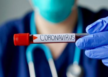 Impact of Coronavirus on Digital Marketing & Ecommerce Industry