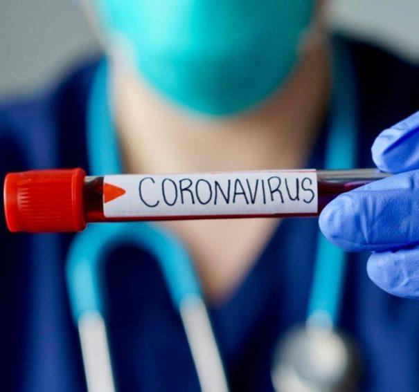 Impact of Coronavirus on Digital Marketing & Ecommerce Industry