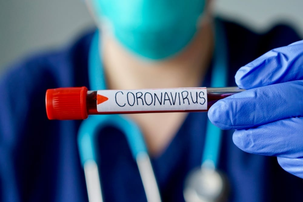 coronavirus-impact-on-digital-marketing