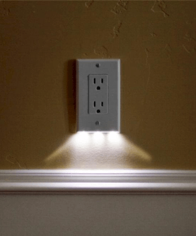 electrical-switch