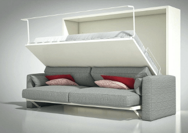 foldable-beds