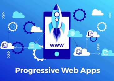 Progressive Web App Development Plans for Making Profits