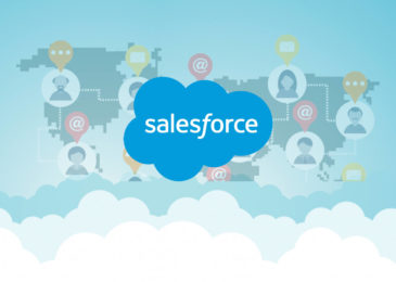 How Much Does a Salesforce CRM Cost?