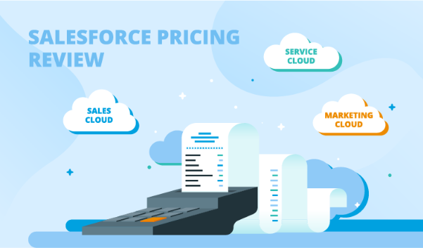 salesforce-pricing-review