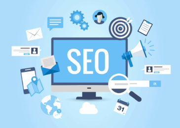 Top 7 SEO Strategies for Small Businesses in 2021
