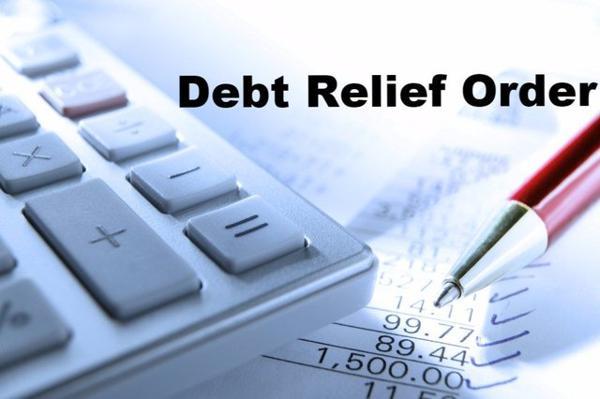 debt-relief-order