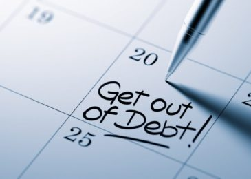 Want to Clear your Debt? Check Best Debt Management Plan