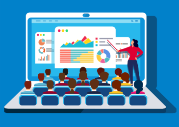 Why Businesses Should Invest in Learning Management Software?