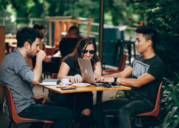 Check Steps How To Structure Loyalty Programs For Millennials?