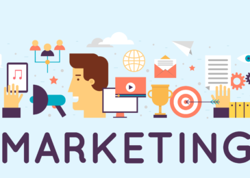 Best Marketing Tips To Keep Your Customers Engaged