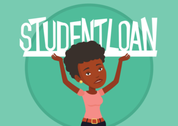 What Are Student Loan Forgiveness Programs That Can Benefit You?