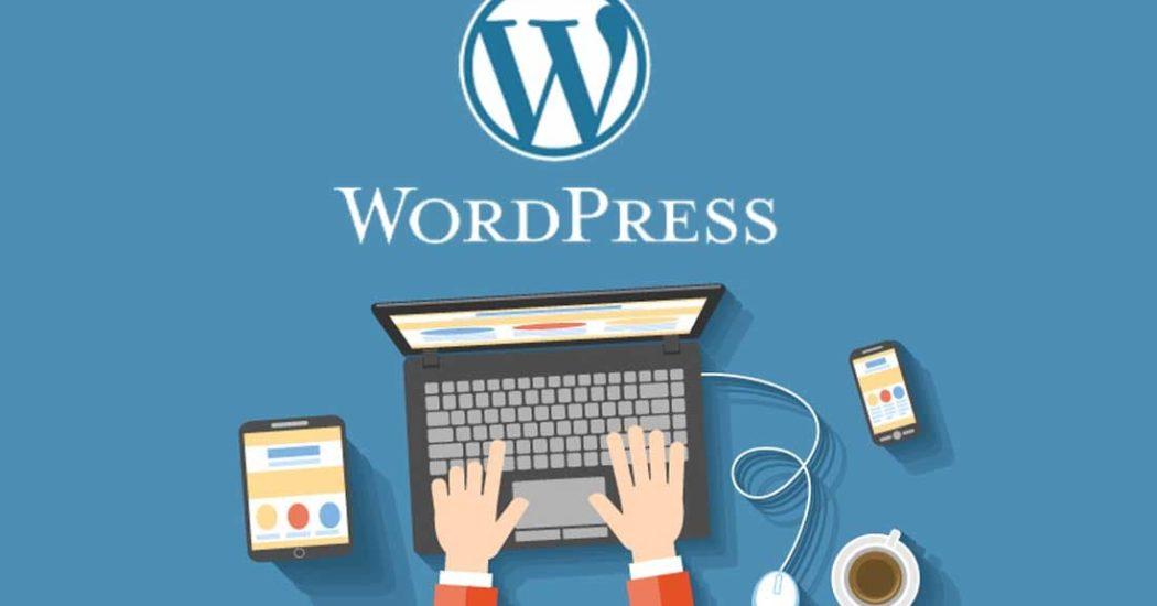 5 Best WordPress Slider Plugins in 2020