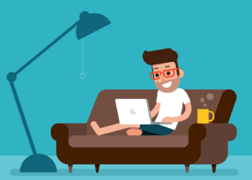 Few Security Tips For The Work From Home (WFH) Enterprise