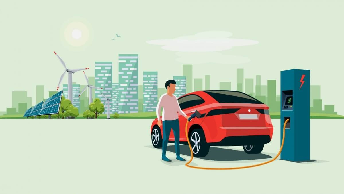 electric-car-facts