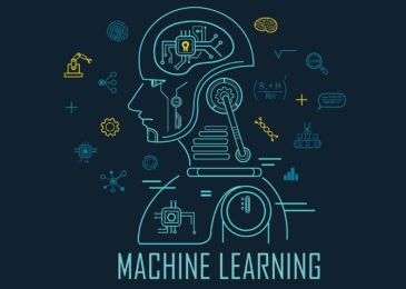 Python Programming Language Prominence in Machine Learning